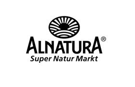 publicate_Kundenlogo_Alnatura_sw