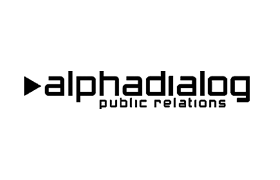 publicate_Kundenlogo_Alphadialog_sw
