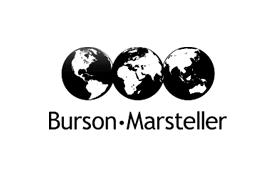 publicate_Kundenlogo_Burson-Marsteller_sw