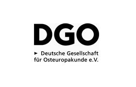 publicate_Kundenlogo_DGO_sw