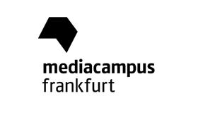 publicate_Kundenlogo_Mediacampus-Frankfurt_sw