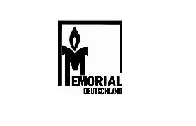 publicate_Kundenlogo_Memorial_sw
