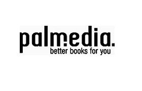 publicate_Kundenlogo_Palmedia_sw