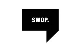 publicate_Kundenlogo_S-W-O-P_sw
