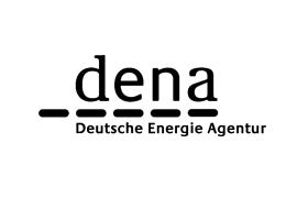 publicate_Kundenlogo_dena_sw