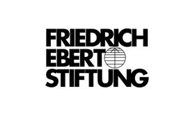 publicate_Kundenlogo_Friedrich-Ebert-Stiftung_sw