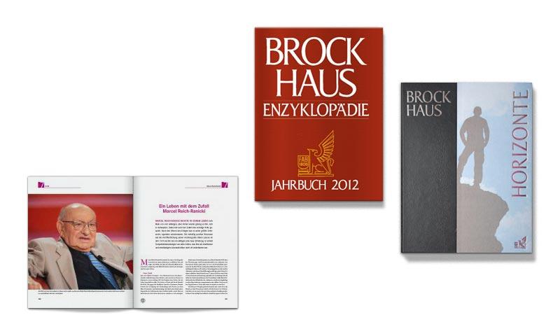 publicate_Ref_Mini-Brockhaus
