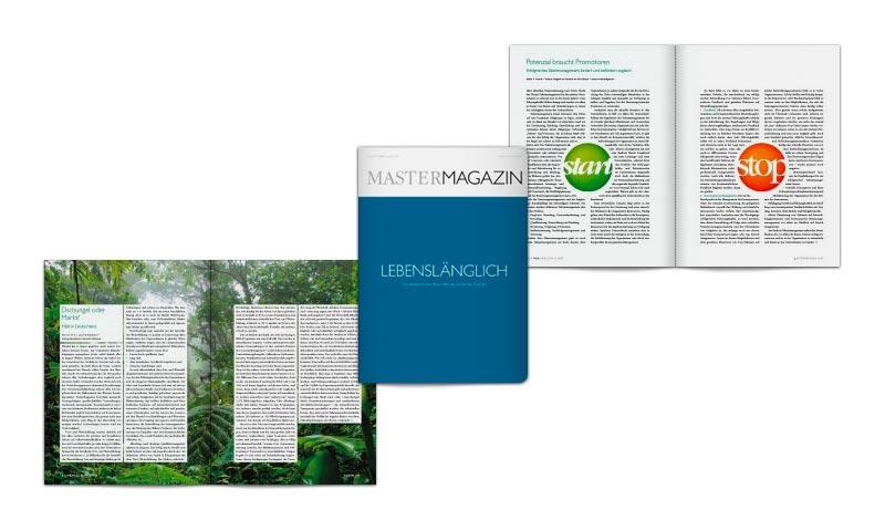 publicate_Ref_Mini-MBA