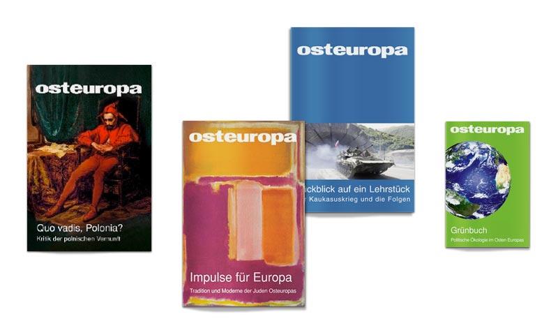 publicate_Ref_Mini-Osteuropa-Zeitschrift