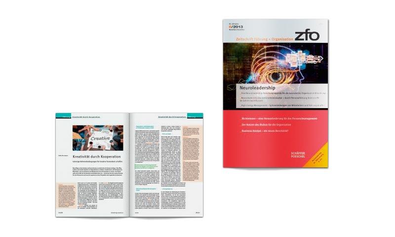 publicate_Ref_Mini-ZFO